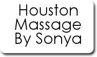 Houston Massage By Sonya